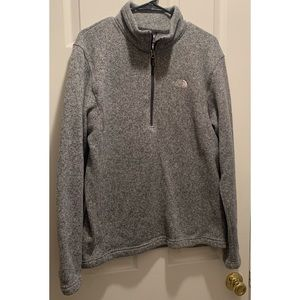Men's The North Face Pullover